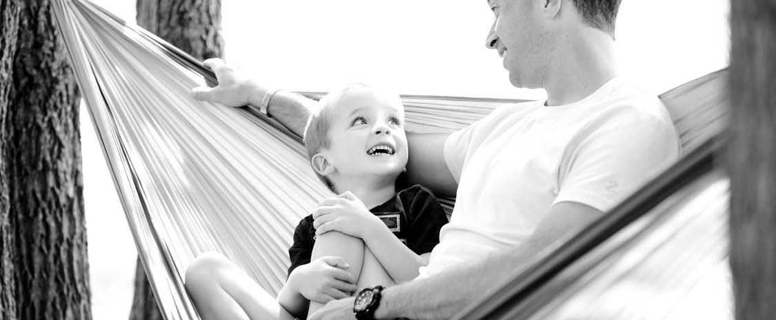 calabasas child relocation lawyer hammock